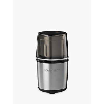 Cuisinart SG20 Electric Spice and Nut Grinder