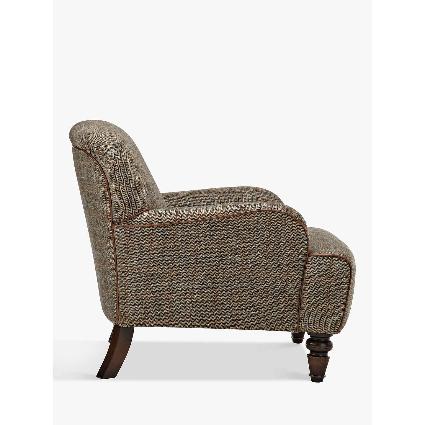 Harris Tweed Sofa Glasgow 1025theparty Com
