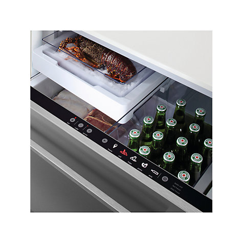 Buy Fisher Amp Paykel Rb90s64mkiw2 Cooldrawer Multi