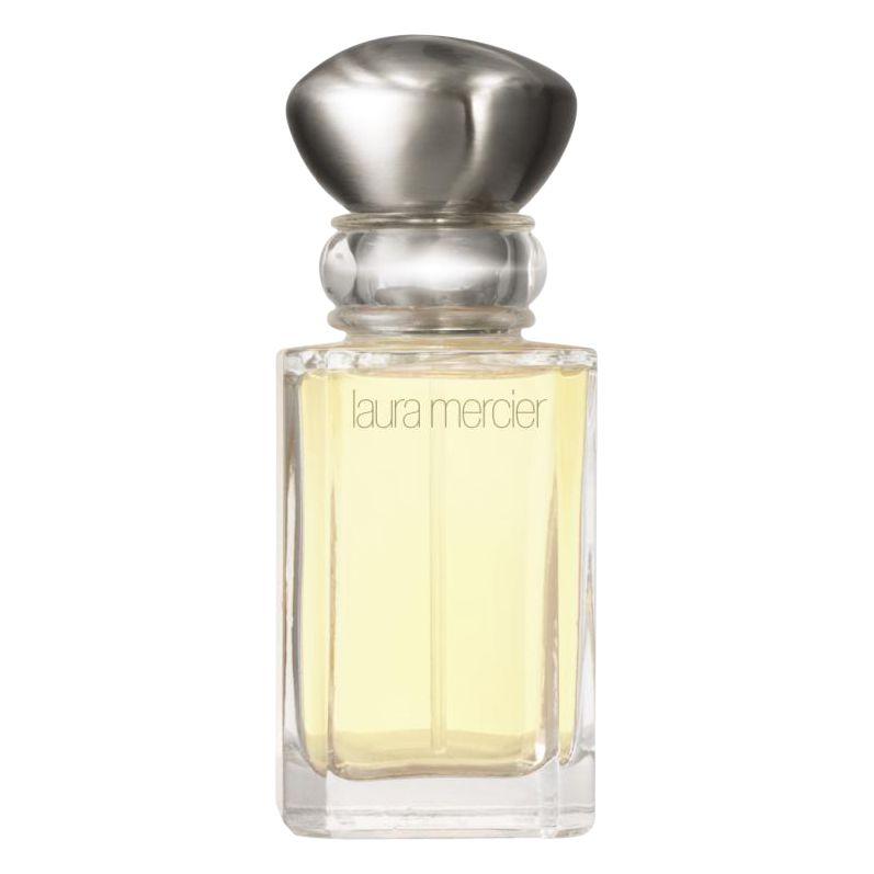 Laura Mercier Laura Mercier Lumier D'Ambre Eau de Parfum, 50ml