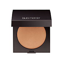Buy Laura Mercier Matte Radiance Baked Powder Online at johnlewis.com