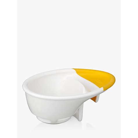 Buy OXO Good Grips 3in1 Egg Separator Online at johnlewis.com