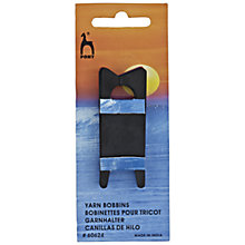 Buy Pony Thread Holders, Pack of 10, Multi Online at johnlewis.com