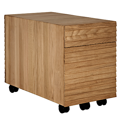 Ebbe Gehl for John Lewis The Desk Filing Cabinet