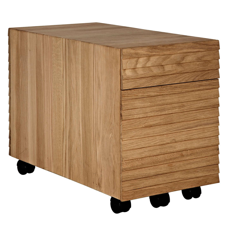 Ebbe Gehl For John Lewis The Desk Filing Cabinet At Johnlewis Com