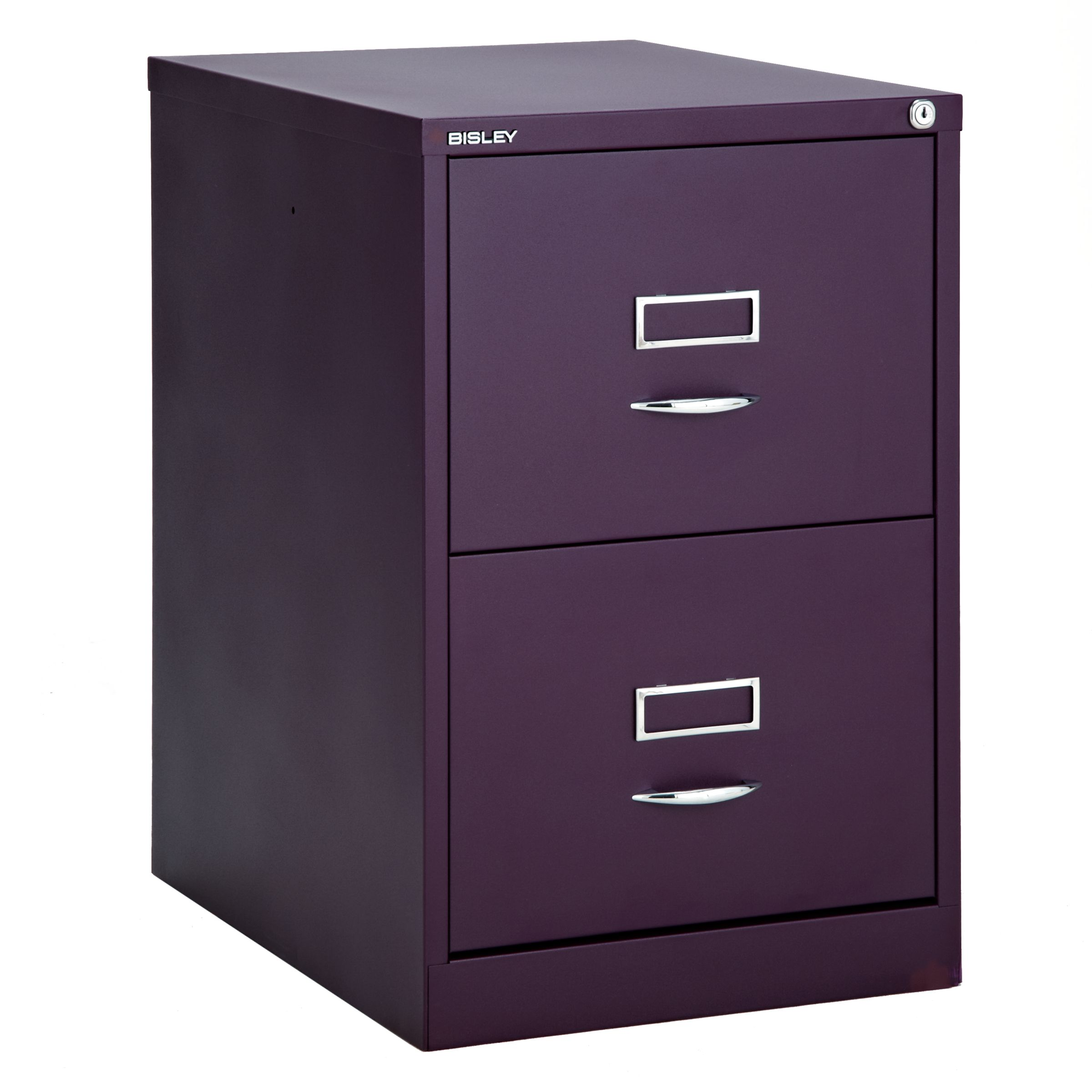 f38db01098f Bisley 2 Drawer Filing Cabinet at John Lewis   Partners