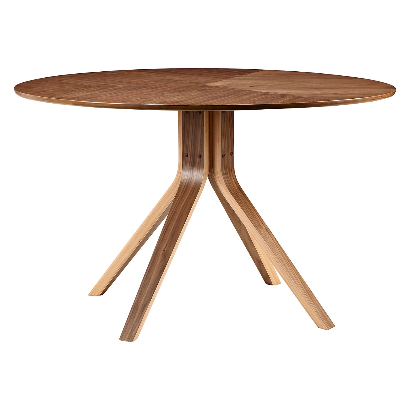 round dining tables john lewis