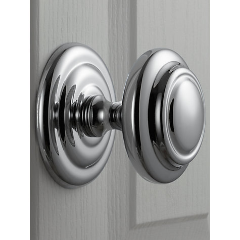 Images of Door Handles Online Australia - Woonv.com - Handle idea