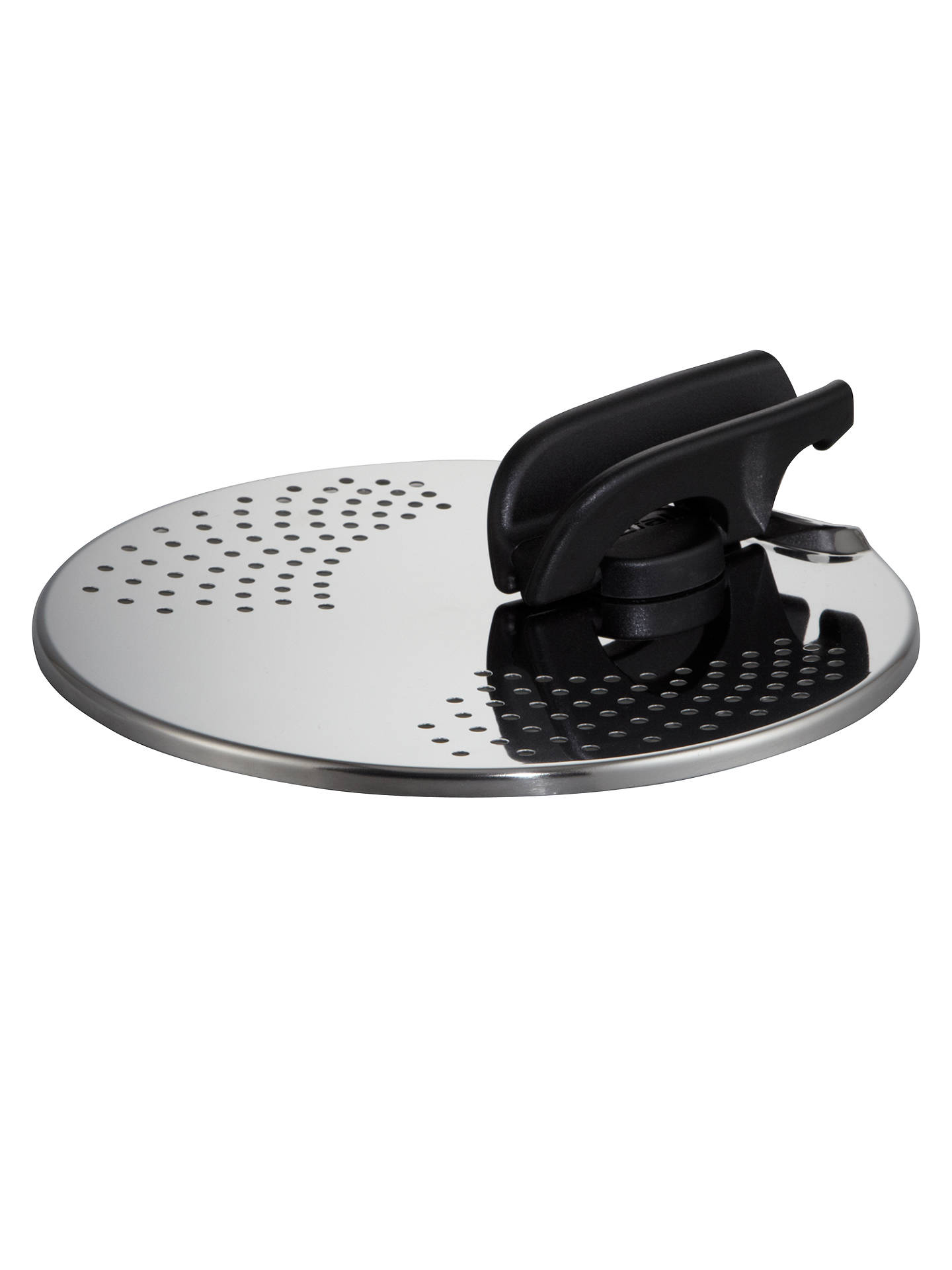 wholesale online purchase cheap outlet online Tefal Ingenio Straining Lid