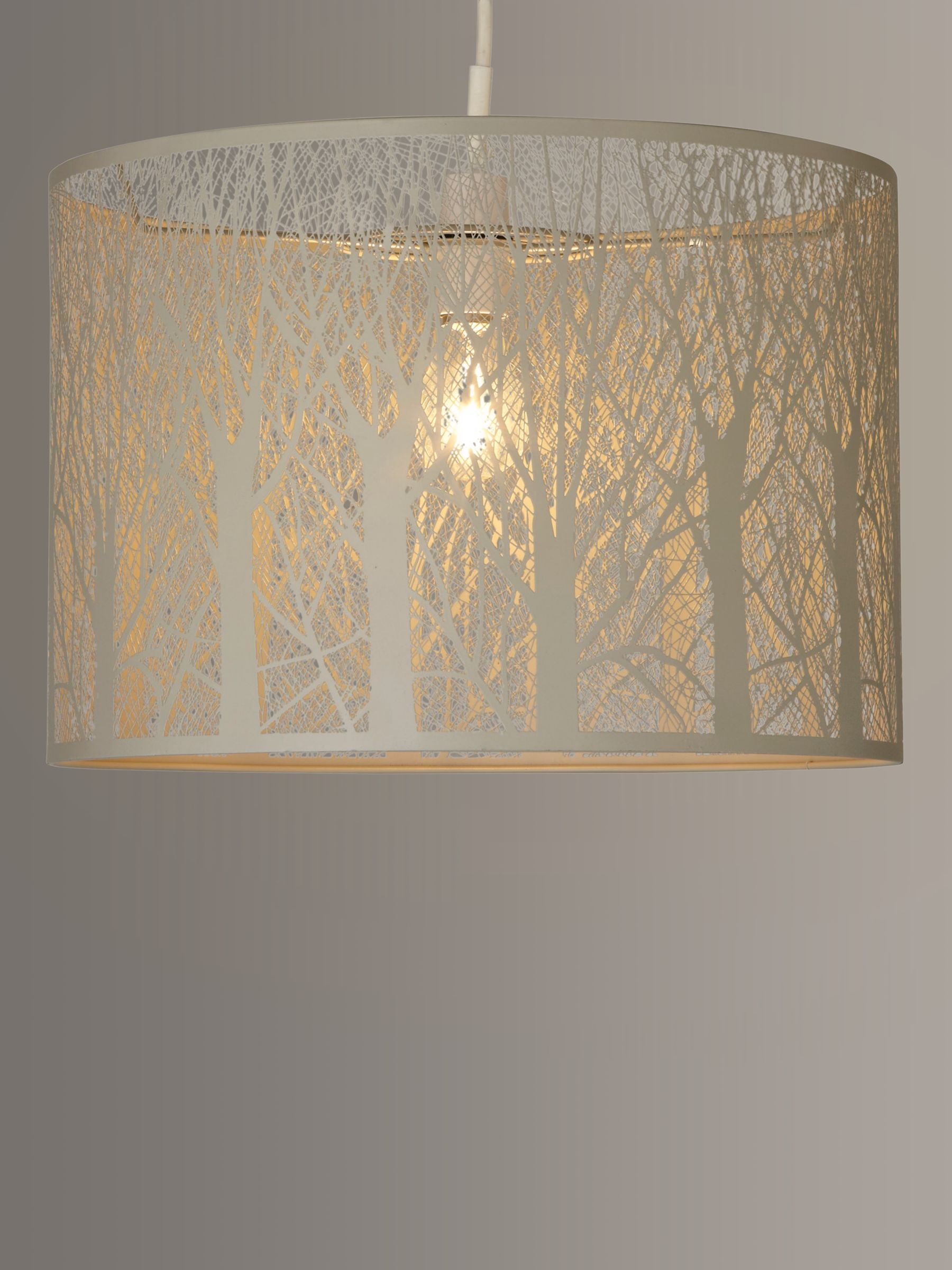 Lamp Shades Light Shades John Lewis Partners