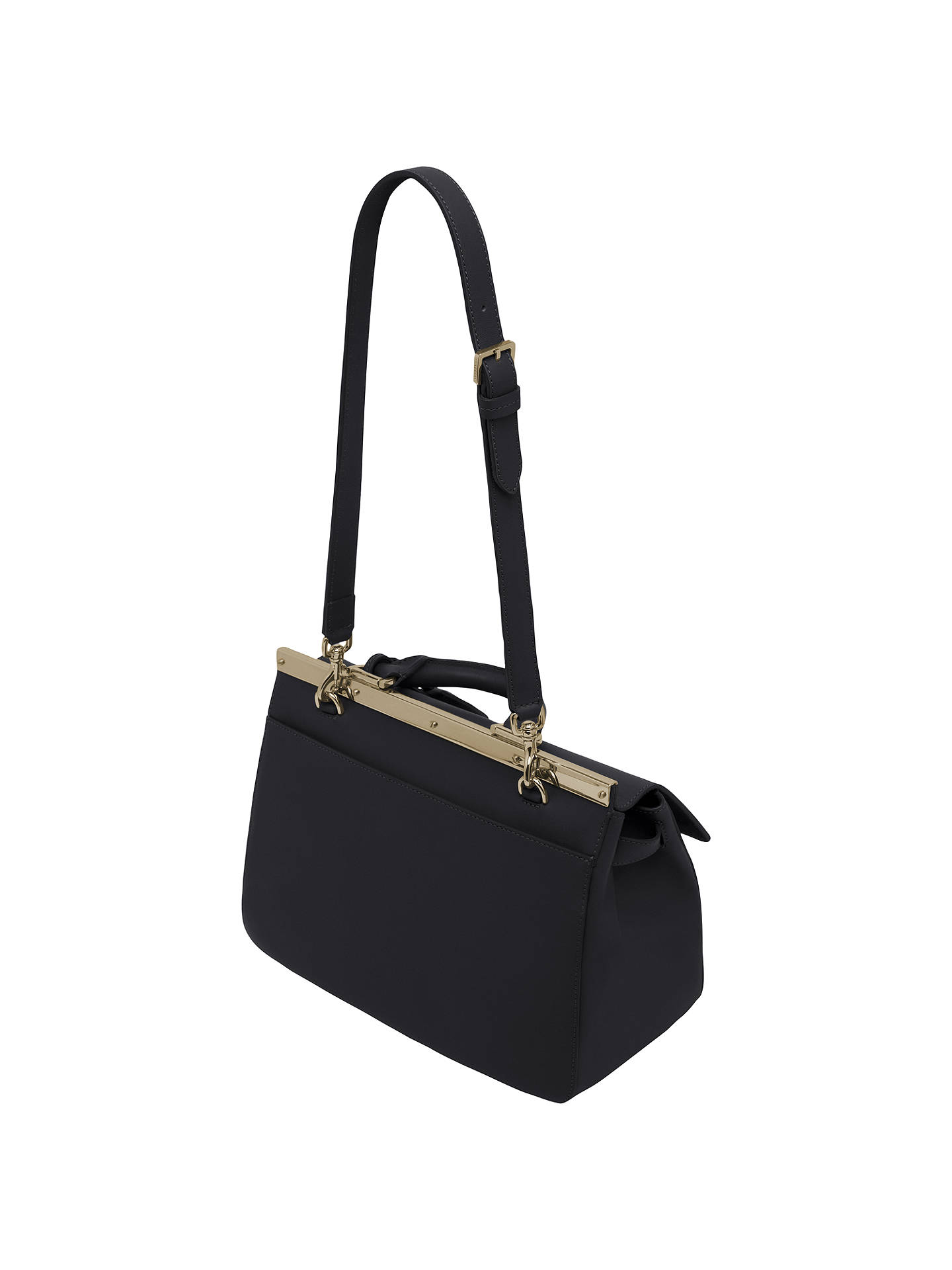 f3a5d3718359 ... BuyMulberry Suffolk Calf Leather Small Shoulder Bag
