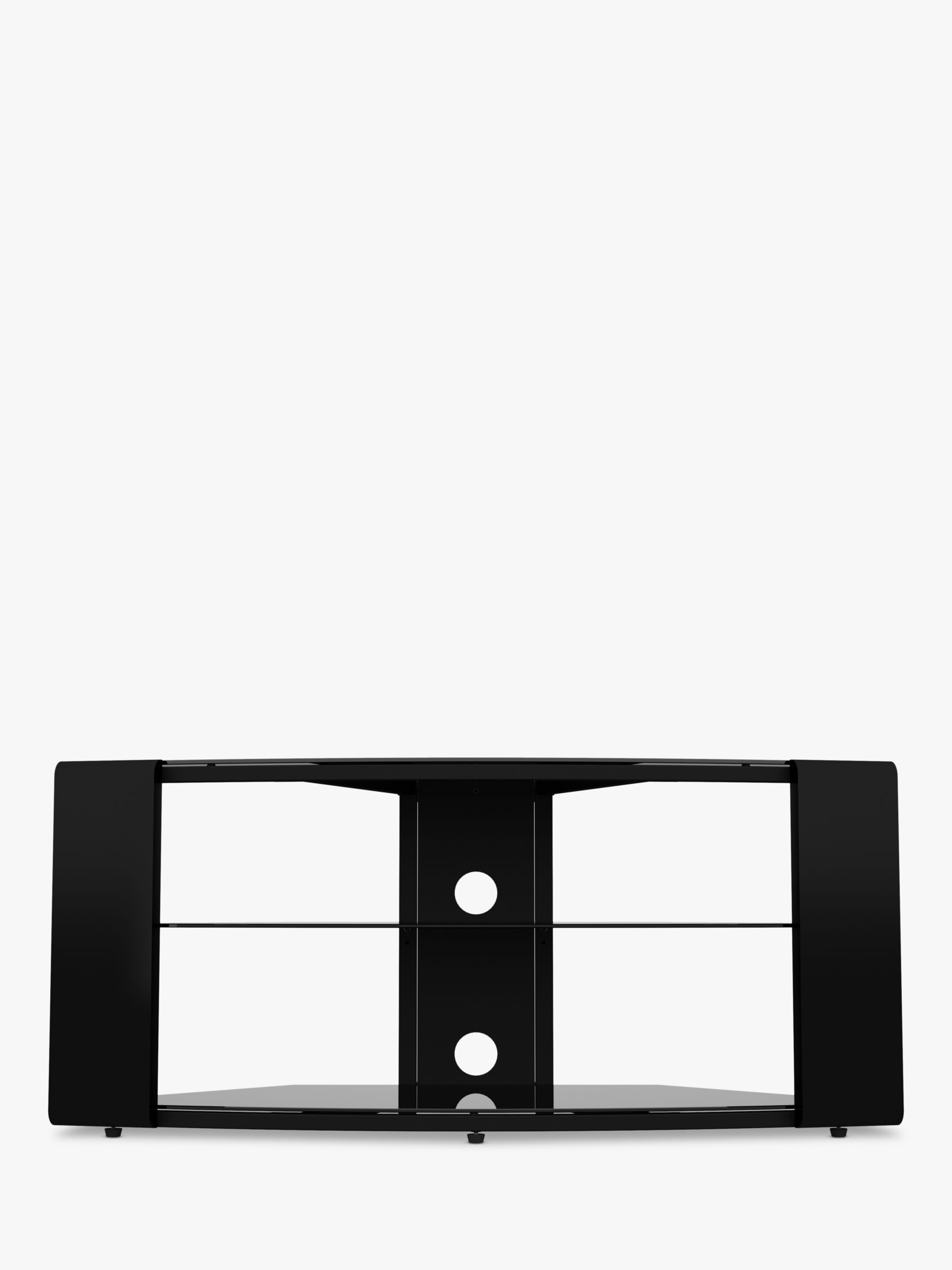 AVF AVF Como TV Stand for TVs up to 55