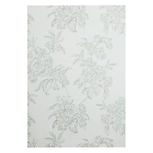 Buy John Lewis Ambleside Wallpaper Online at johnlewis.com