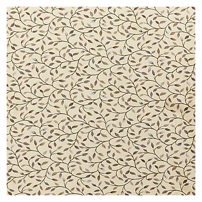 Voyage Cervino Furnishing Fabric