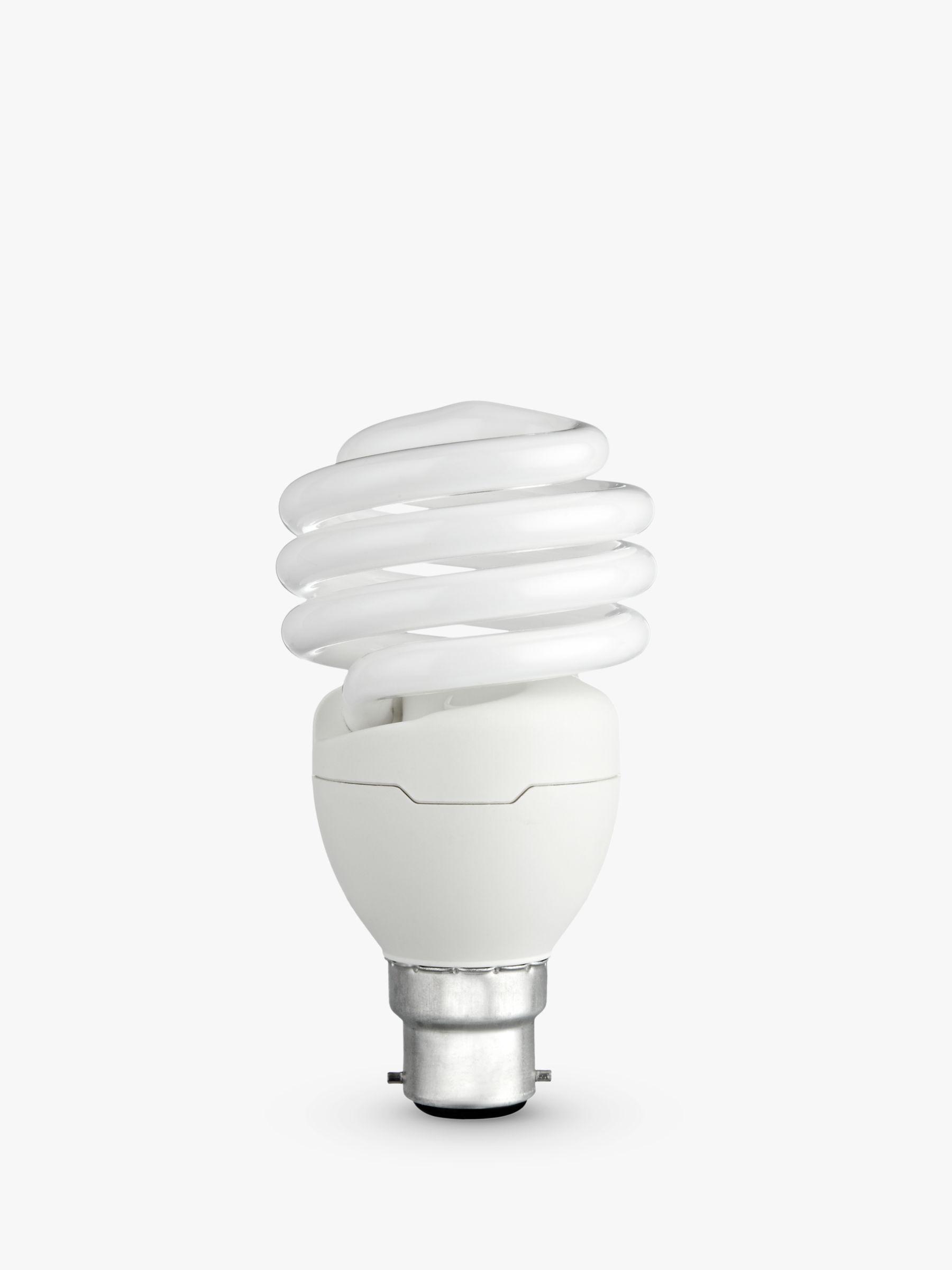 itm ecobulb in watts soft feit electric bulb bulbs lighting cfl white lumens light l