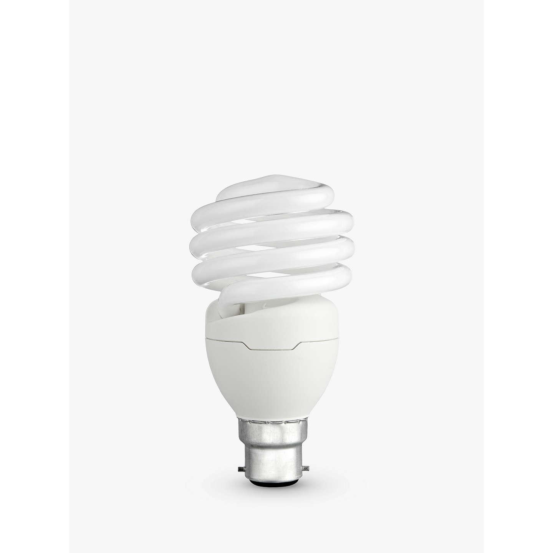 bulbs cfl type of lighting light led bulb les lowenergie lights