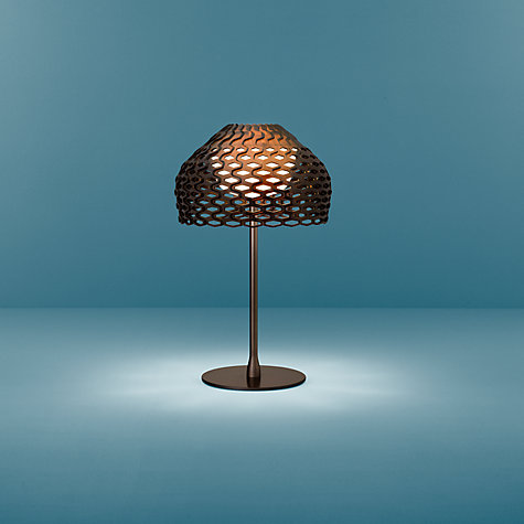 Buy Flos Tatou T1 Table Lamp Online at johnlewis.com