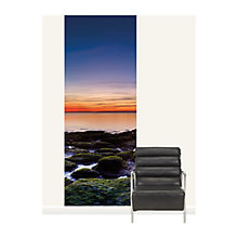 Buy Surface View Hunstanton Wall Mural, 100 x 265cm Online at johnlewis.com
