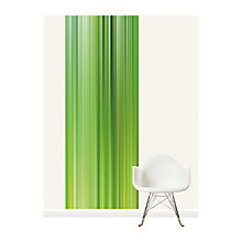 Buy Surface View Kinetic Forest 1 Wall Mural, 100 x 265cm Online at johnlewis.com