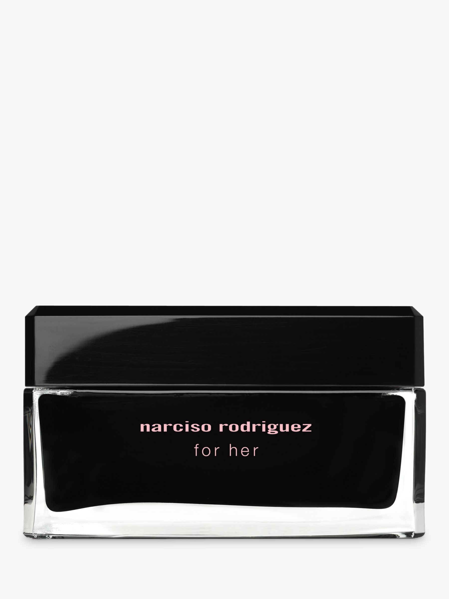 Narciso Rodriguez Narciso Rodriguez Body Cream, 150ml