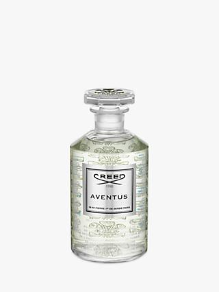 CREED Aventus Eau de Parfum Flacon, 250ml