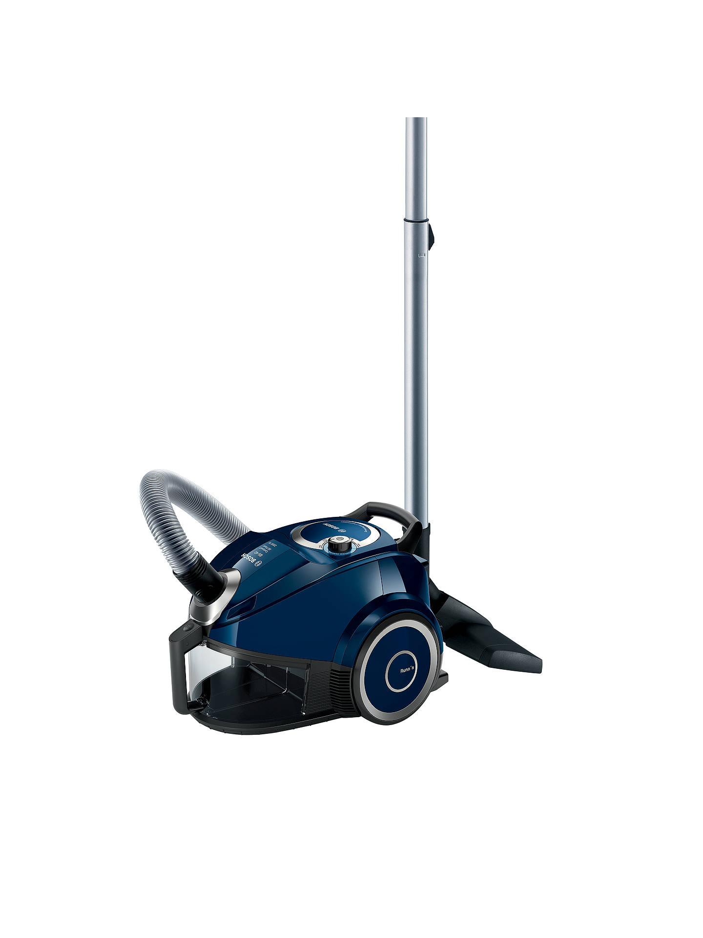 Vacuum Cleaner Bosch BGS4200GB