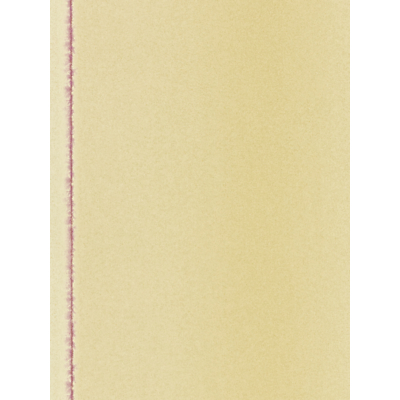 Zoffany Folio Wallpaper