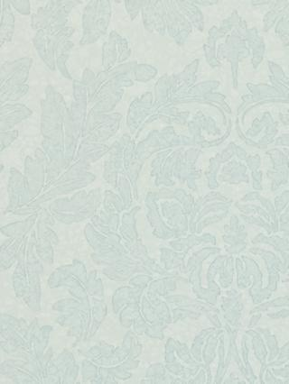 Zoffany Aquarelle Wallpaper