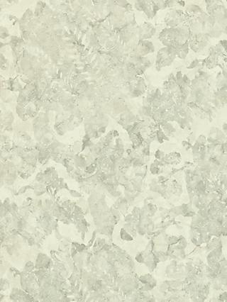 Zoffany Carrera Wallpaper