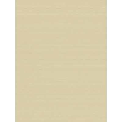 Zoffany Silk Plain Wallpaper