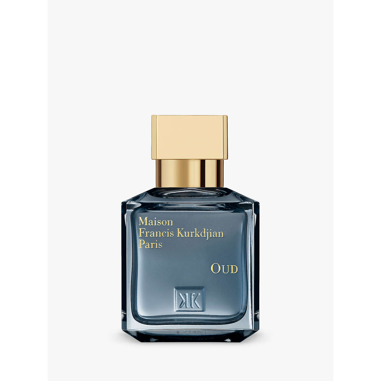 Maison Francis Kurkdjian Oud Eau De Parfum, 70ml by Maison Francis Kurkdjian