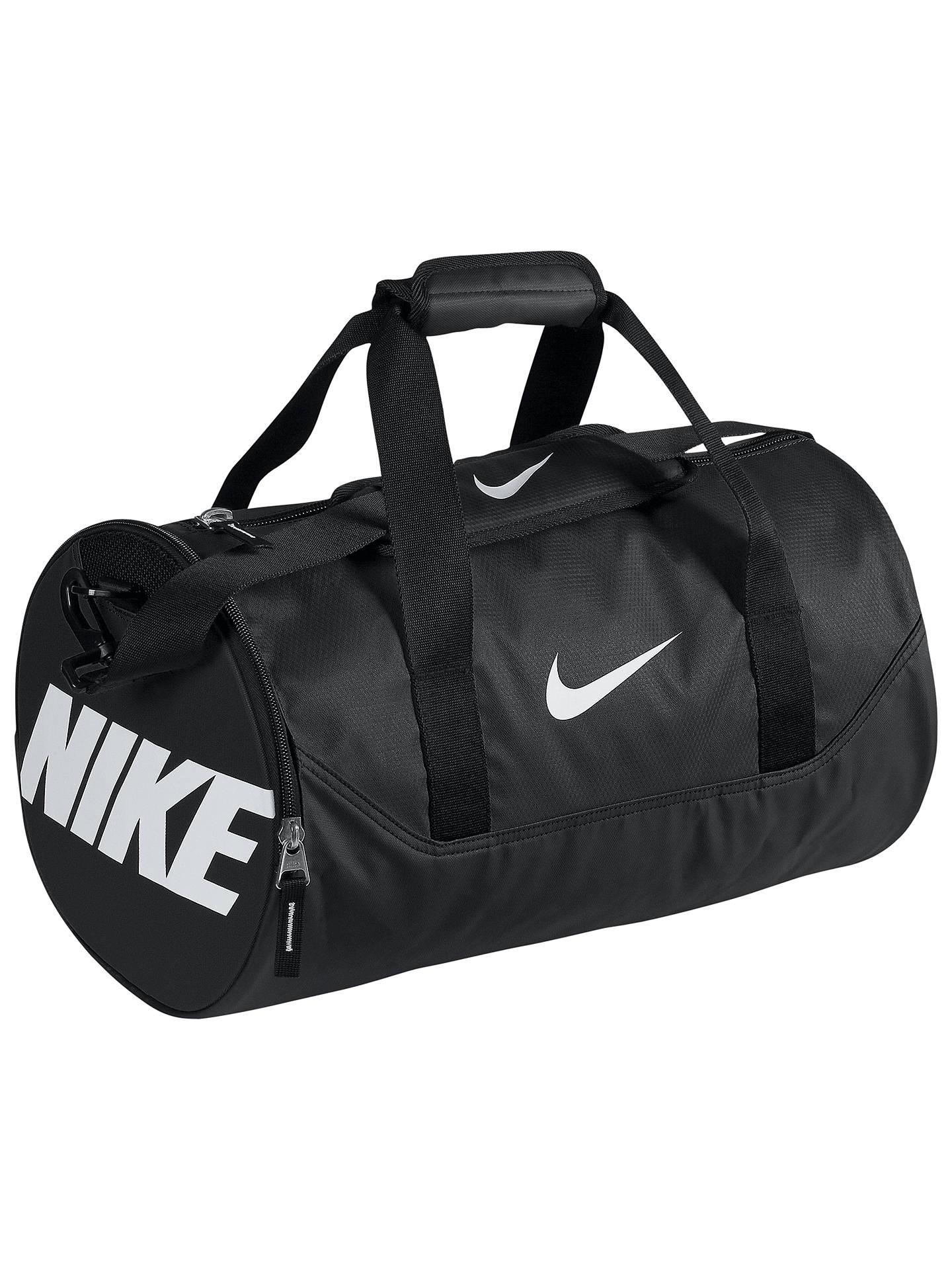 BuyNike Team Training Mini Duffle Bag 3966a9e7aa6ce