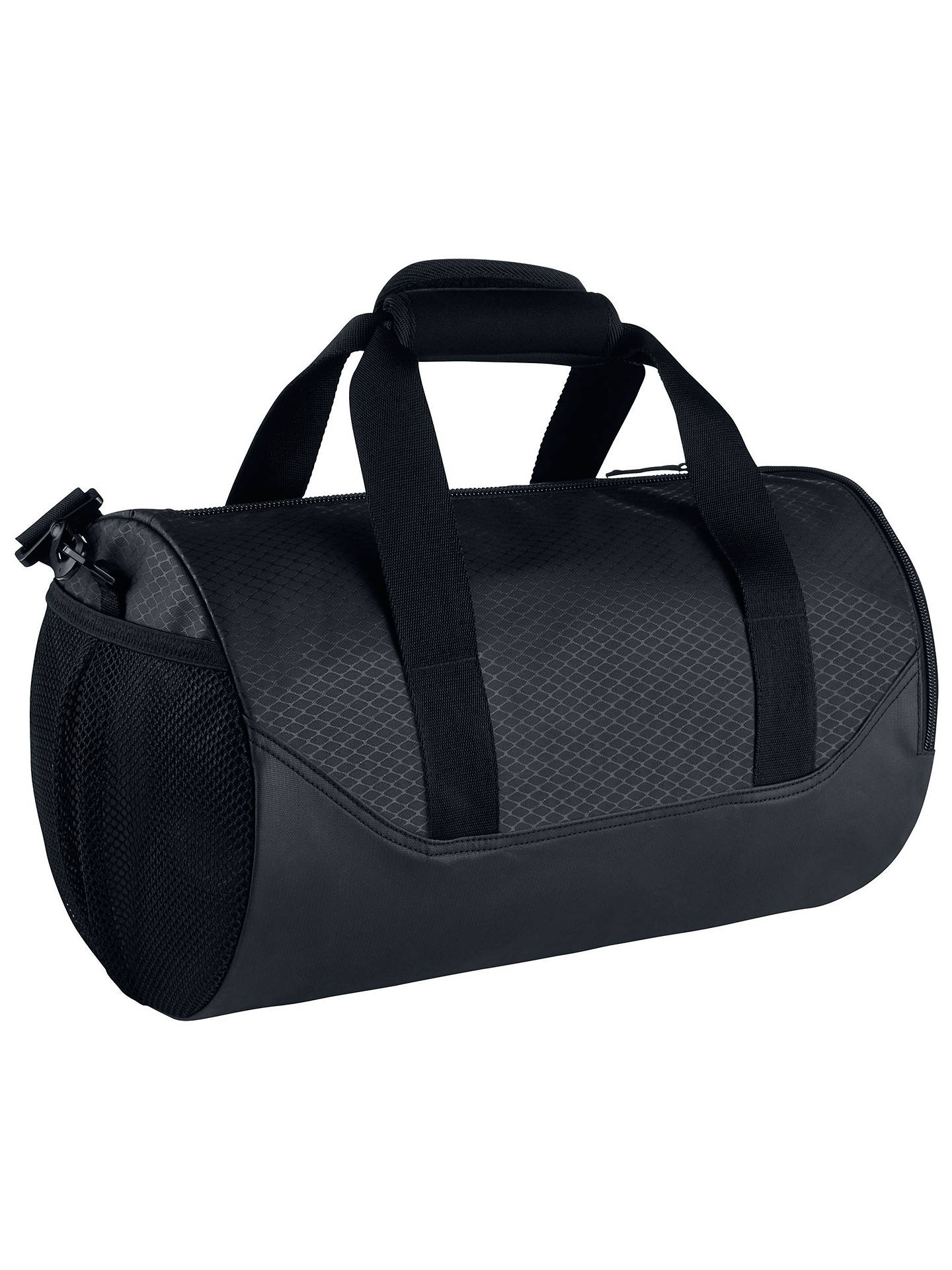 bad3094027 ... Buy Nike Team Training Mini Duffle Bag