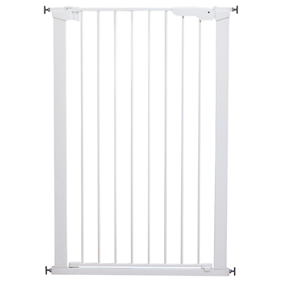 Product photo of Babydan extra tall pet pressure safety baby gate