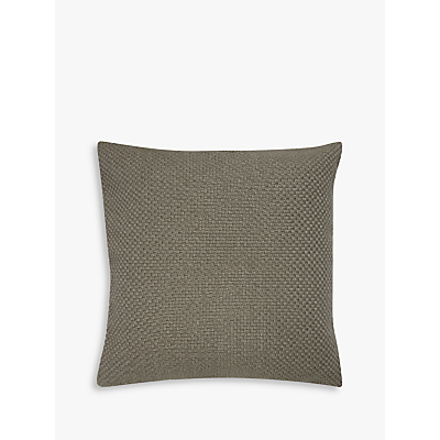 John Lewis Luce Cushion