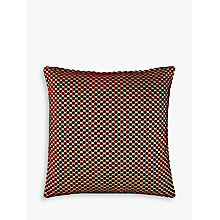 Buy John Lewis Mini Spot Cushion Online at johnlewis.com