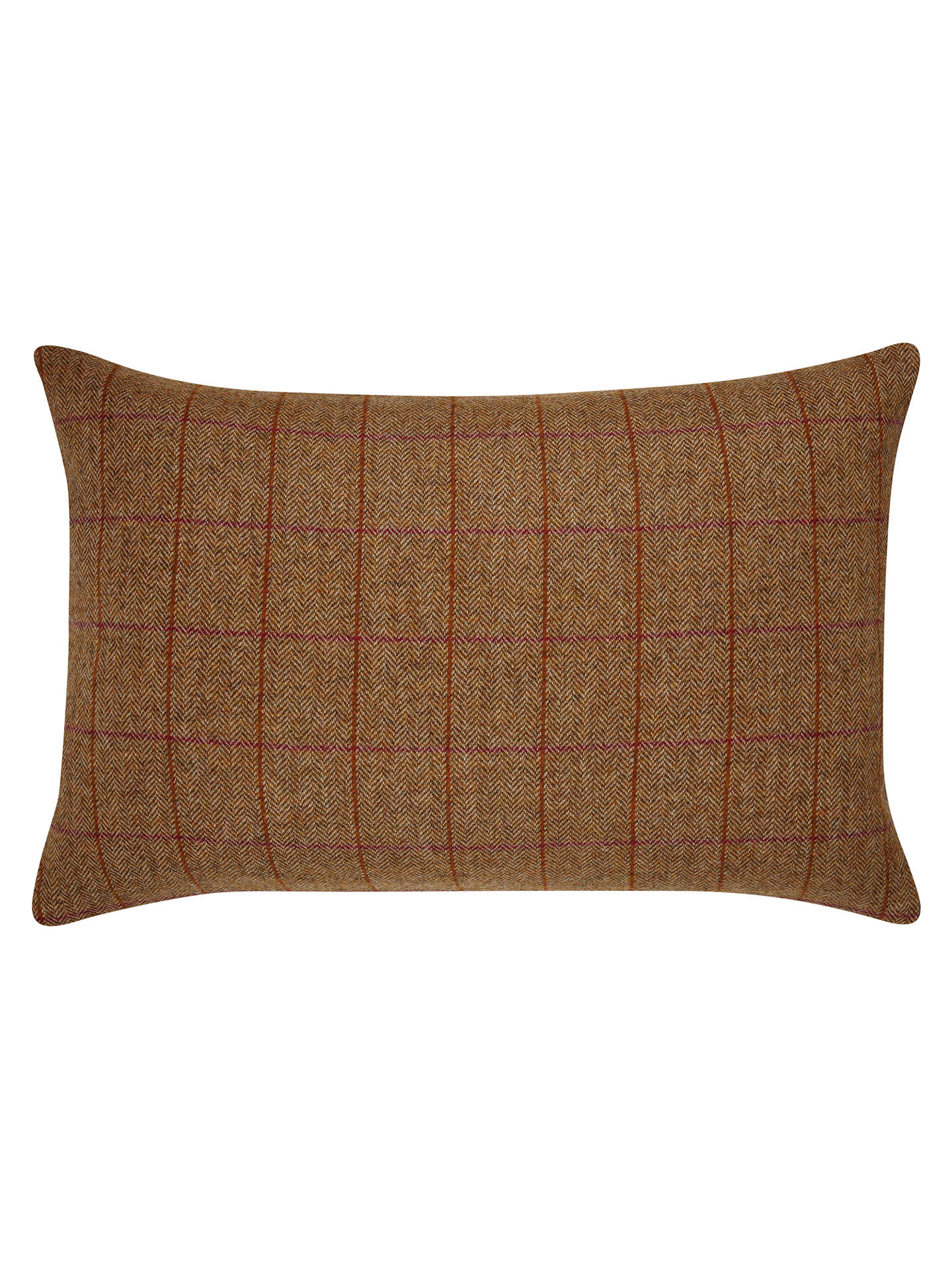 BuyVoyage Angus Cushion Online at johnlewis.com