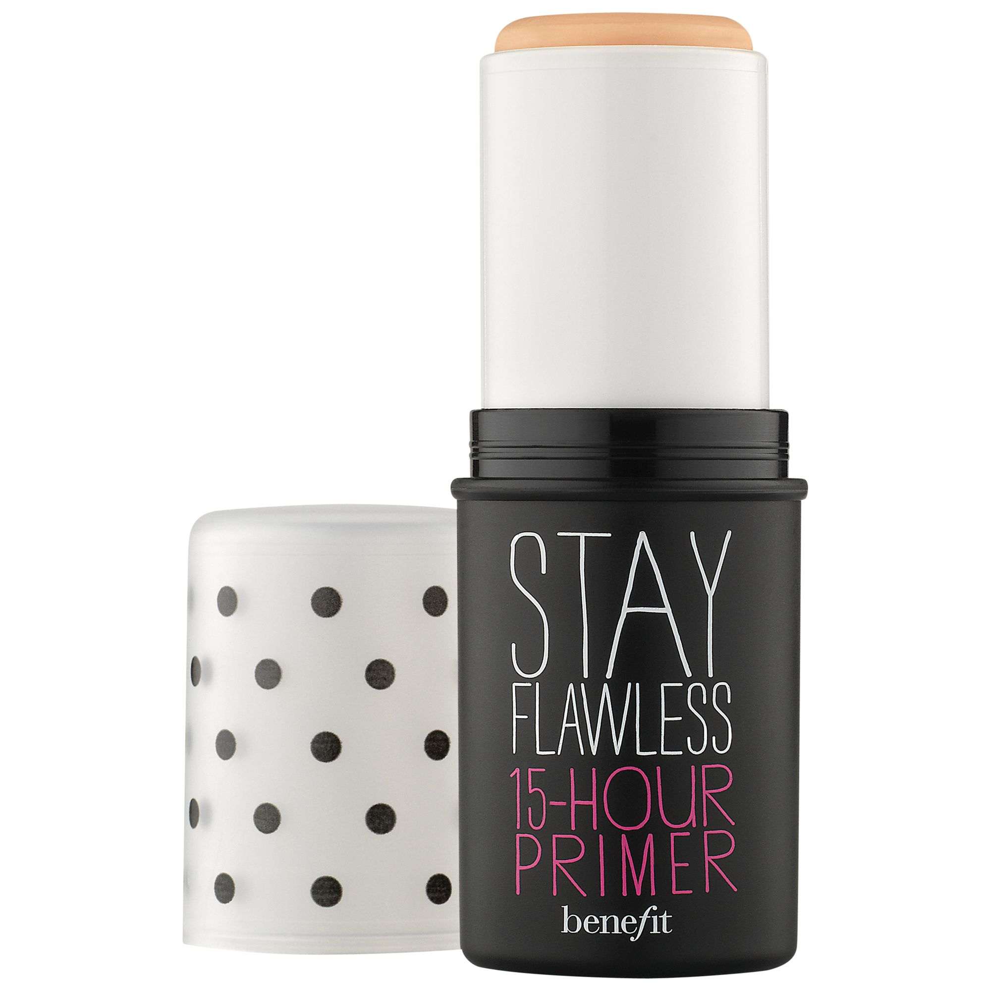 Benefit Benefit Stay Flawless 15 Hour Primer, 15.5g