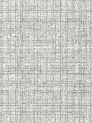 Scion Khadi Paste the Wall Wallpaper