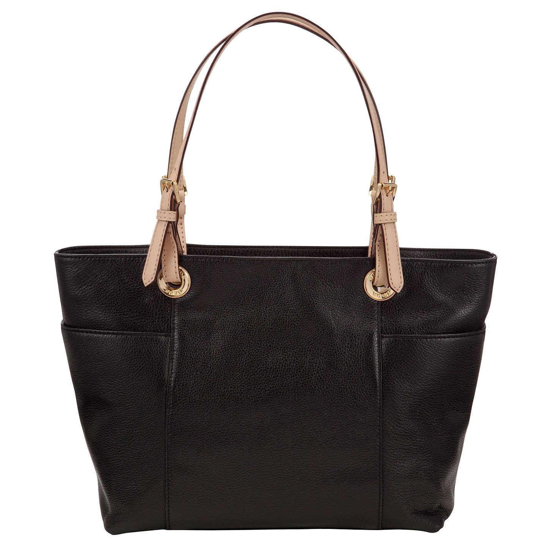c13296627517e3 Michael Kors Handbags Uk John Lewis | Stanford Center for ...