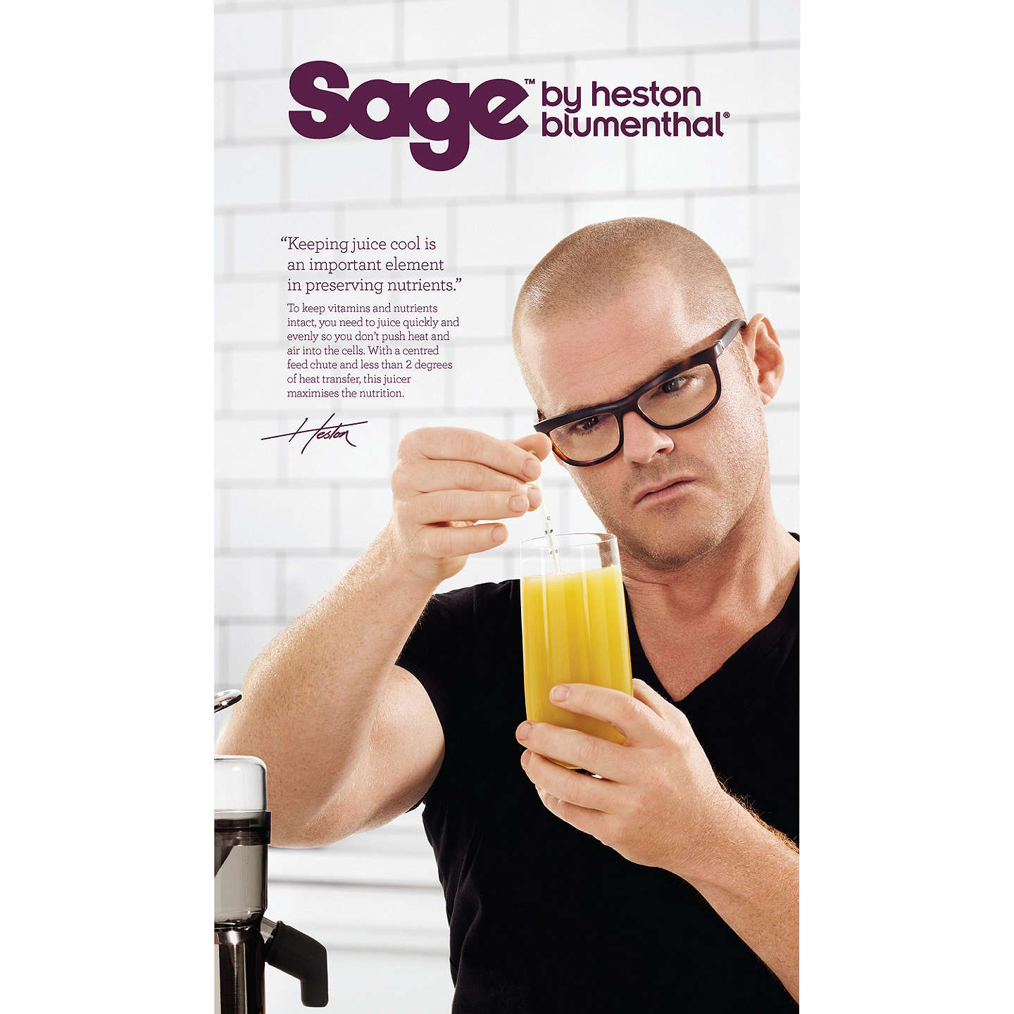 heston blumenthal at home pdf download