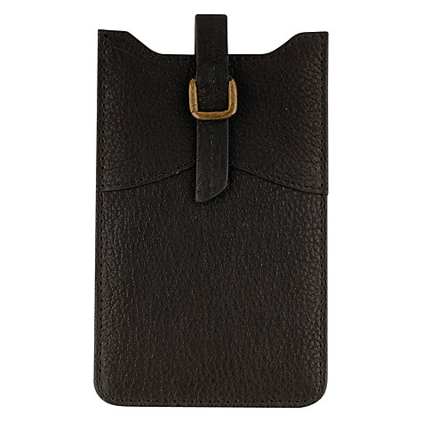 Buy Radley Grosvenor iPhone 5 & 5s Case Online at johnlewis.com