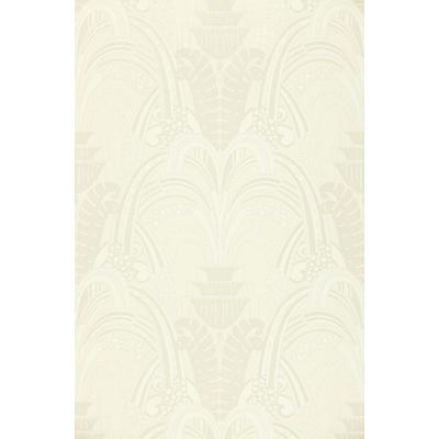 Zoffany Tivoli Beaded Wallpaper