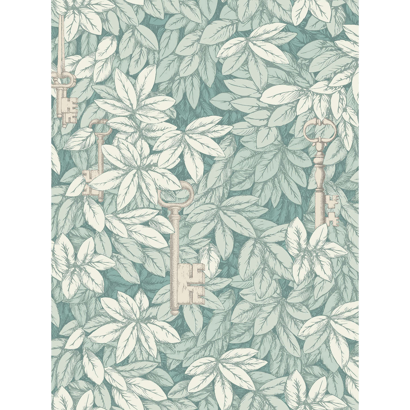 BuyCole Son Chiavi Segrete Paste The Wall Wallpaper 97 4011 Online At Johnlewis
