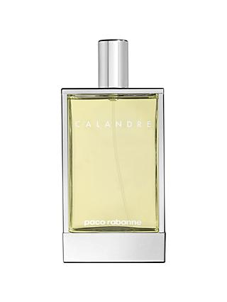 Paco Rabanne Calandre for Women Eau de Toilette, 100ml