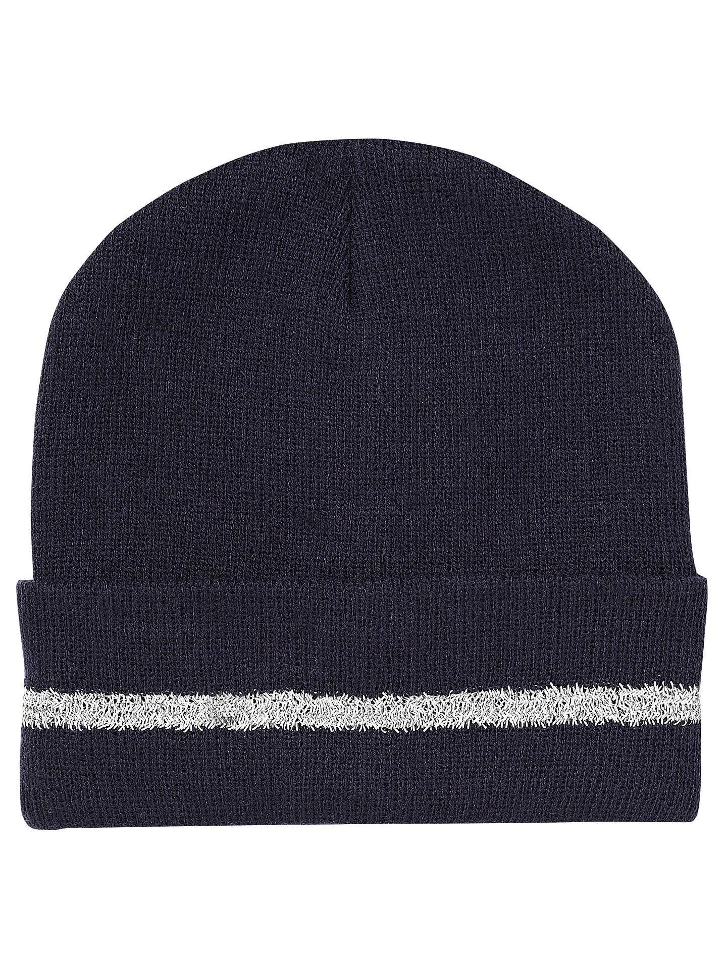 a45ef2d43df Buy School Unisex High Visibility Ski Hat