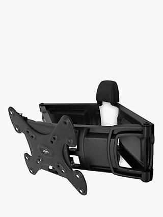 AVF JNL454 Multi Position Wall Bracket for TVs from 26 - 55""