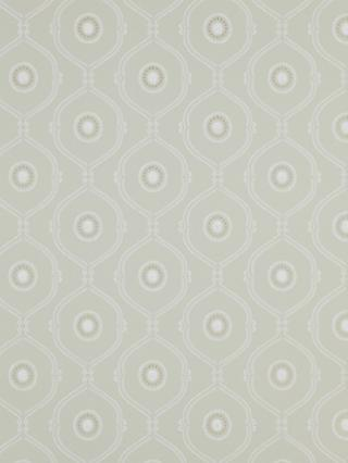 Colefax and Fowler Heywood Wallpaper