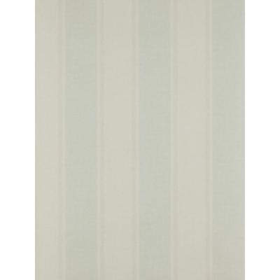 Image of Colefax & Fowler Alton Stripe Wallpaper