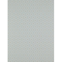 Buy Colefax & Fowler Brightwell Wallpaper Online at johnlewis.com